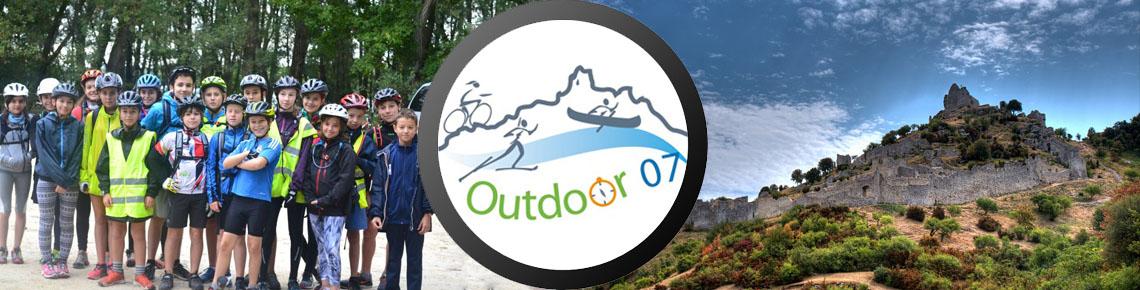 Raid Outdoor 07